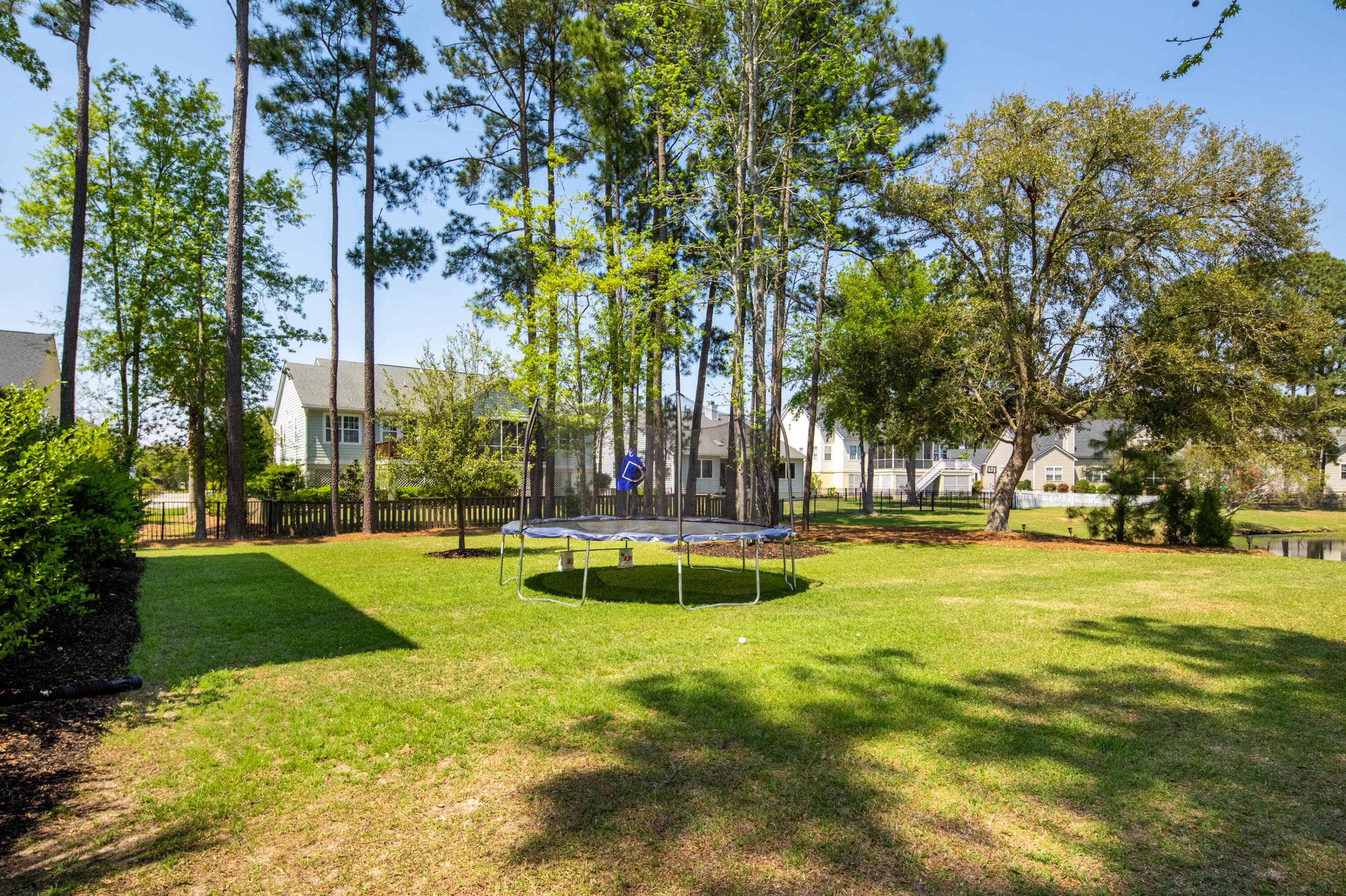 Rivertowne Country Club Homes For Sale - 1633 Rivertowne Country Club, Mount Pleasant, SC - 0