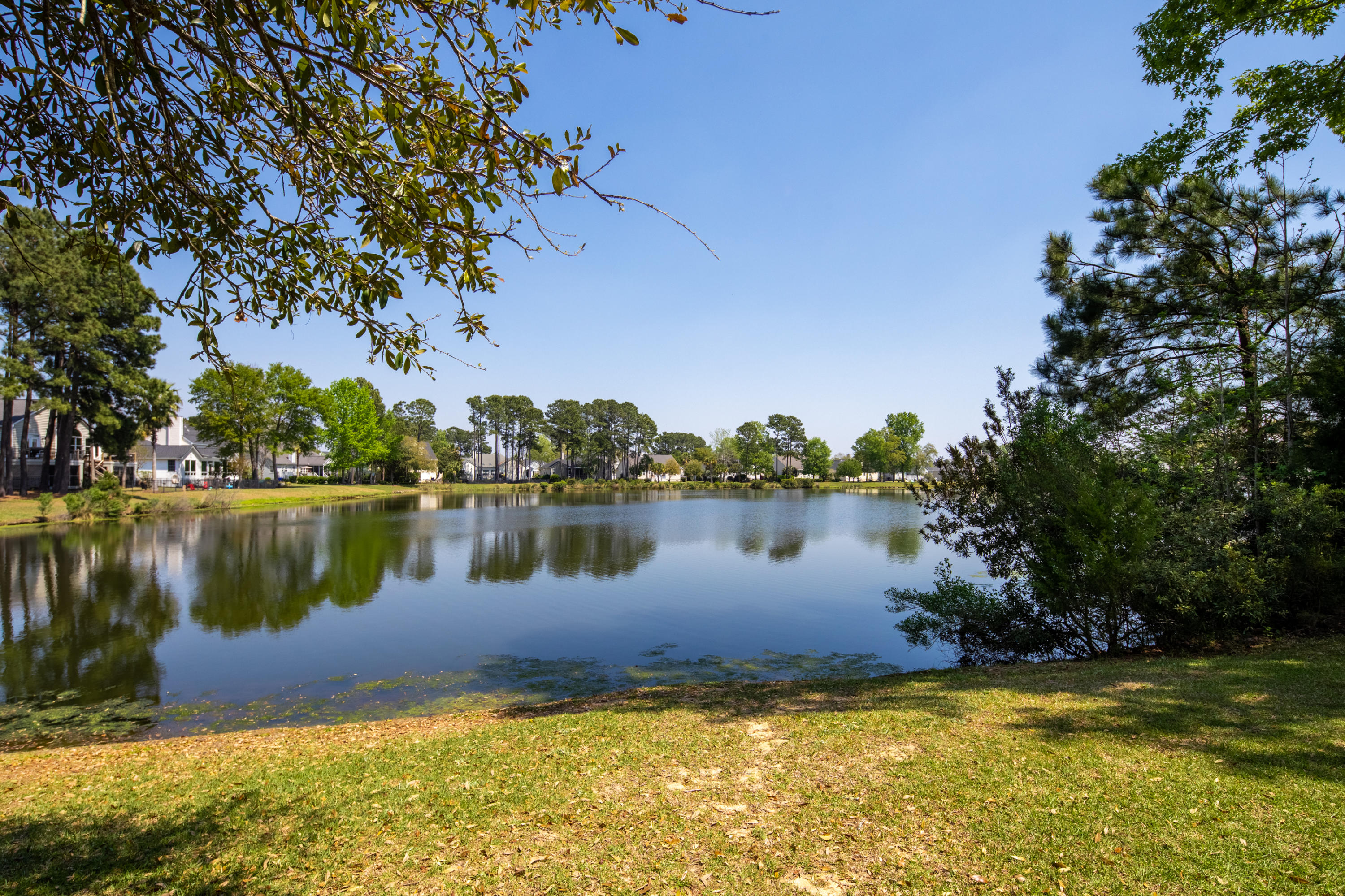Rivertowne Country Club Homes For Sale - 1633 Rivertowne Country Club, Mount Pleasant, SC - 34