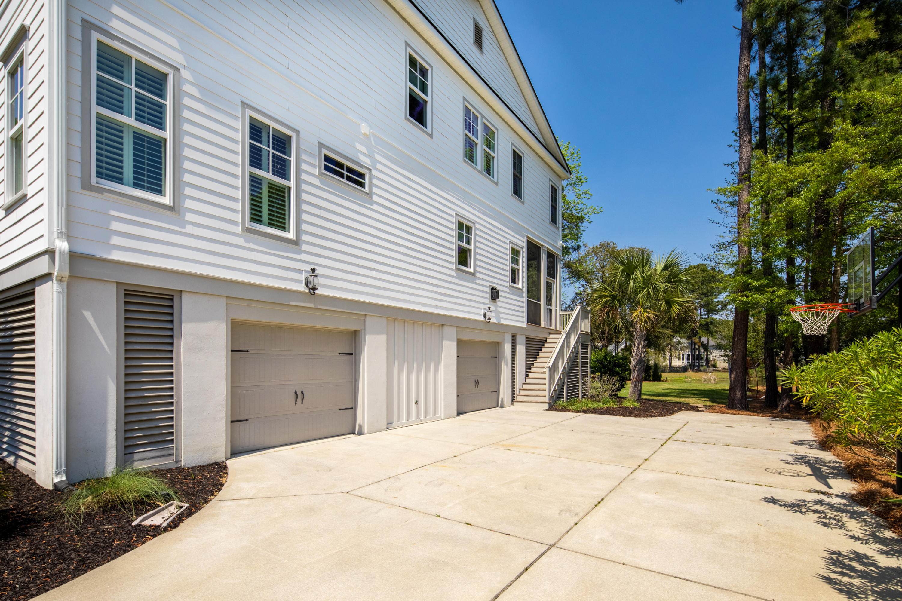 Rivertowne Country Club Homes For Sale - 1633 Rivertowne Country Club, Mount Pleasant, SC - 35