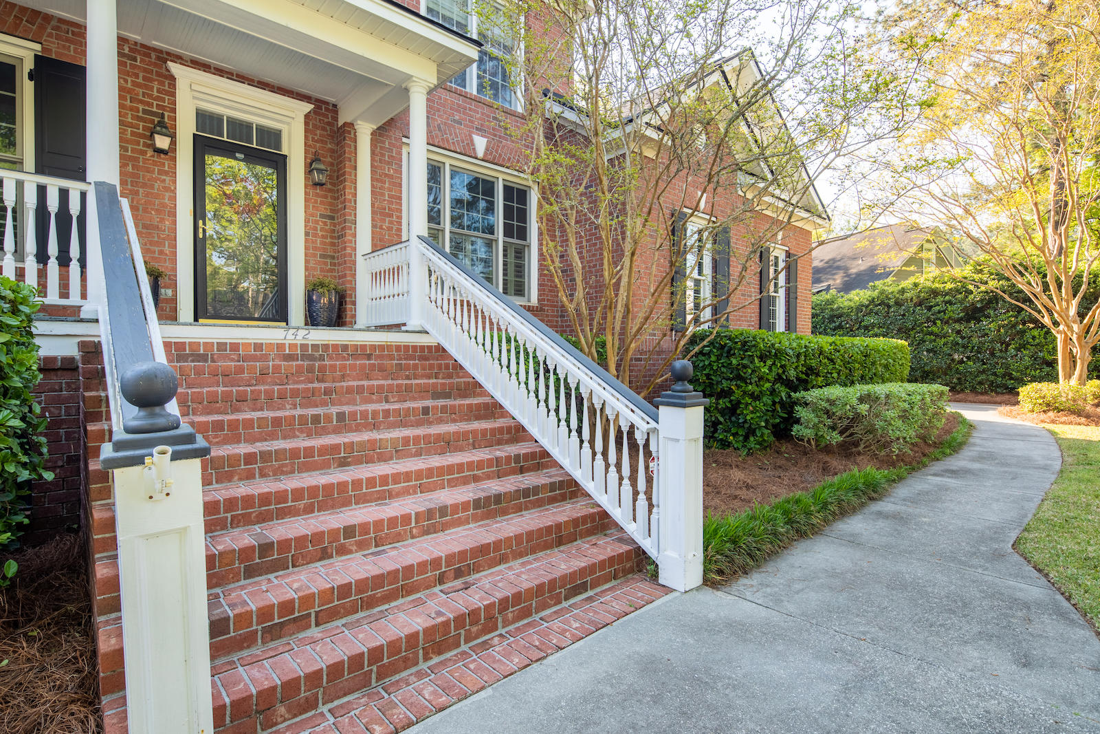 Stiles Point Plantation Homes For Sale - 742 Whispering Marsh, Charleston, SC - 0
