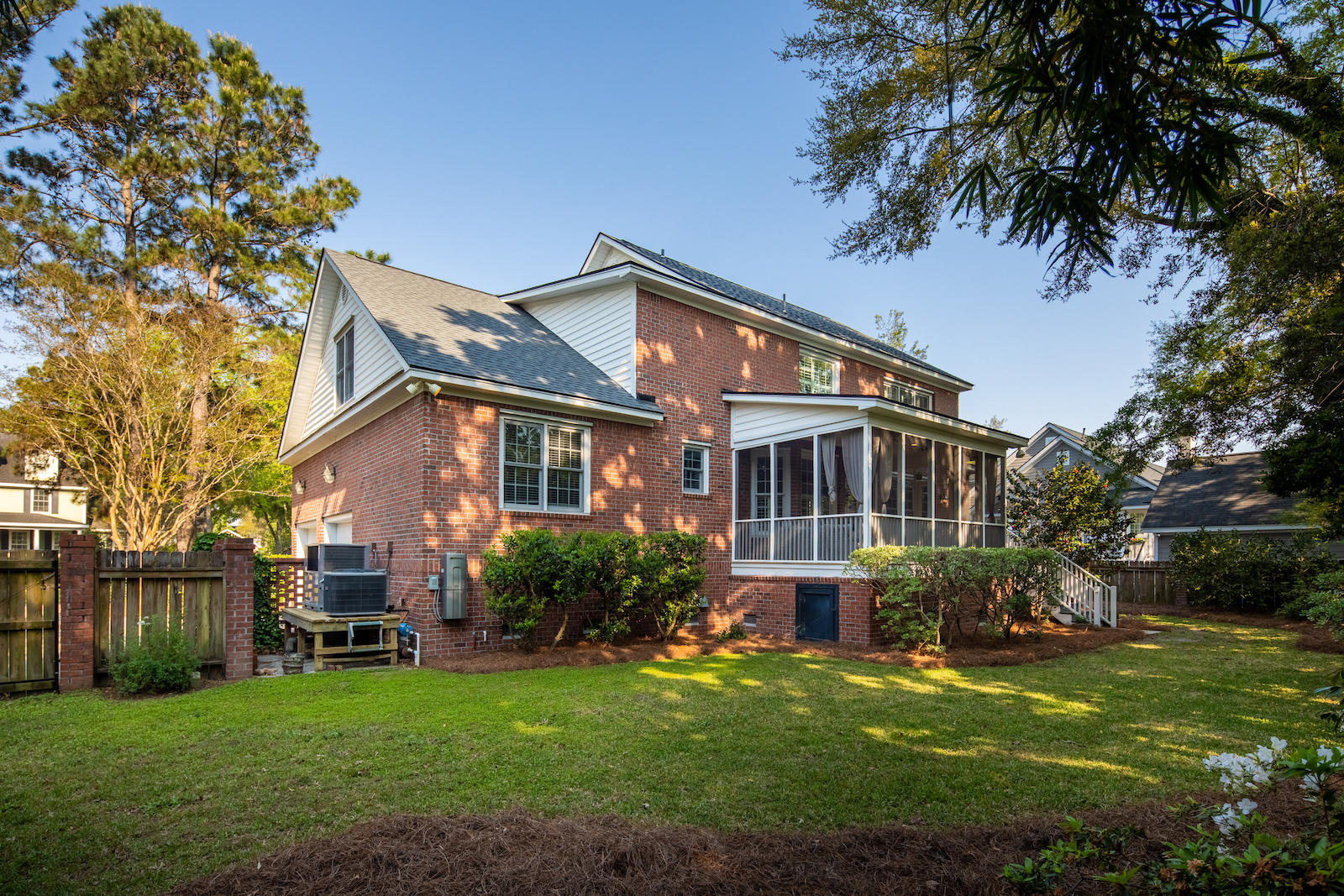 Stiles Point Plantation Homes For Sale - 742 Whispering Marsh, Charleston, SC - 8