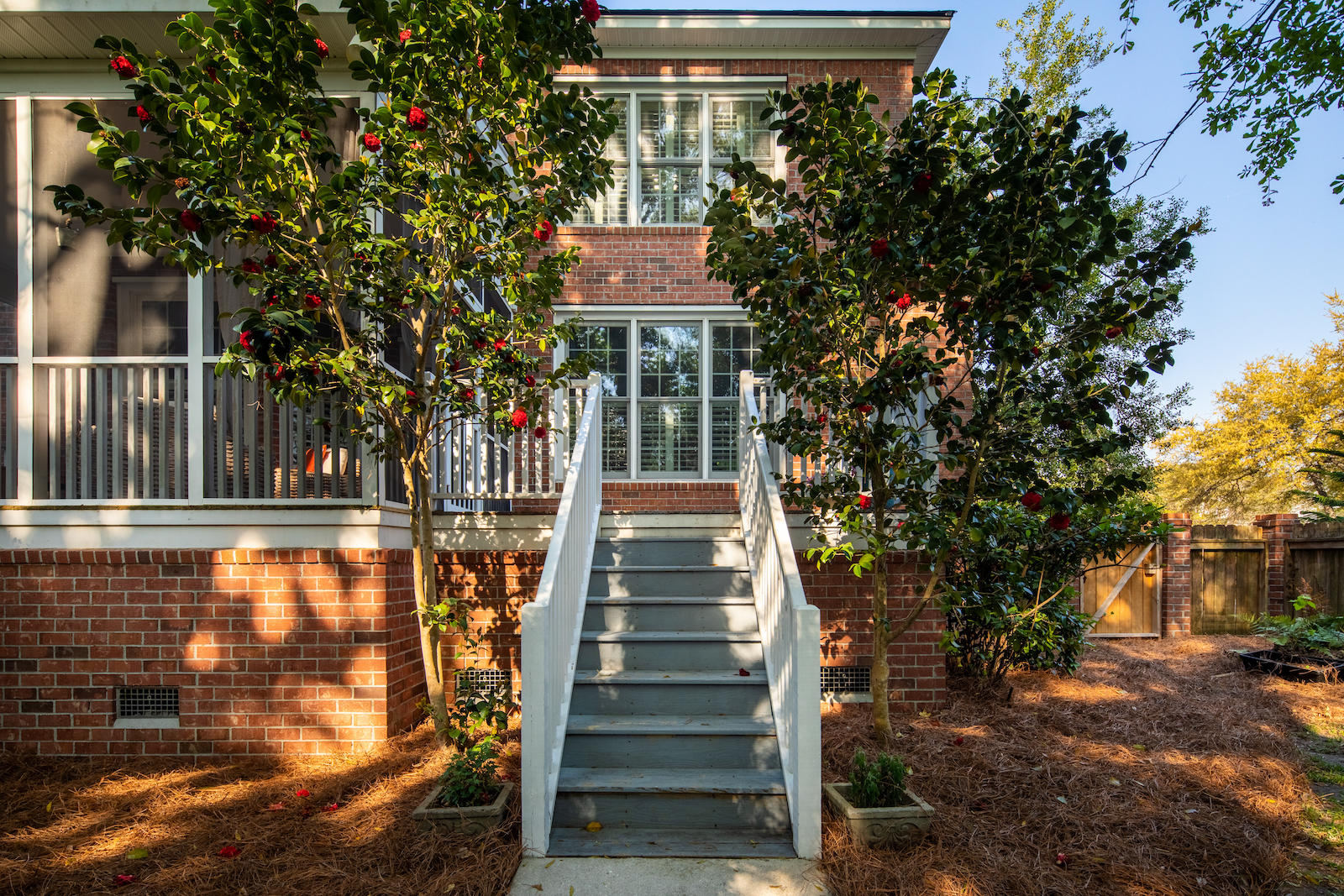 Stiles Point Plantation Homes For Sale - 742 Whispering Marsh, Charleston, SC - 21