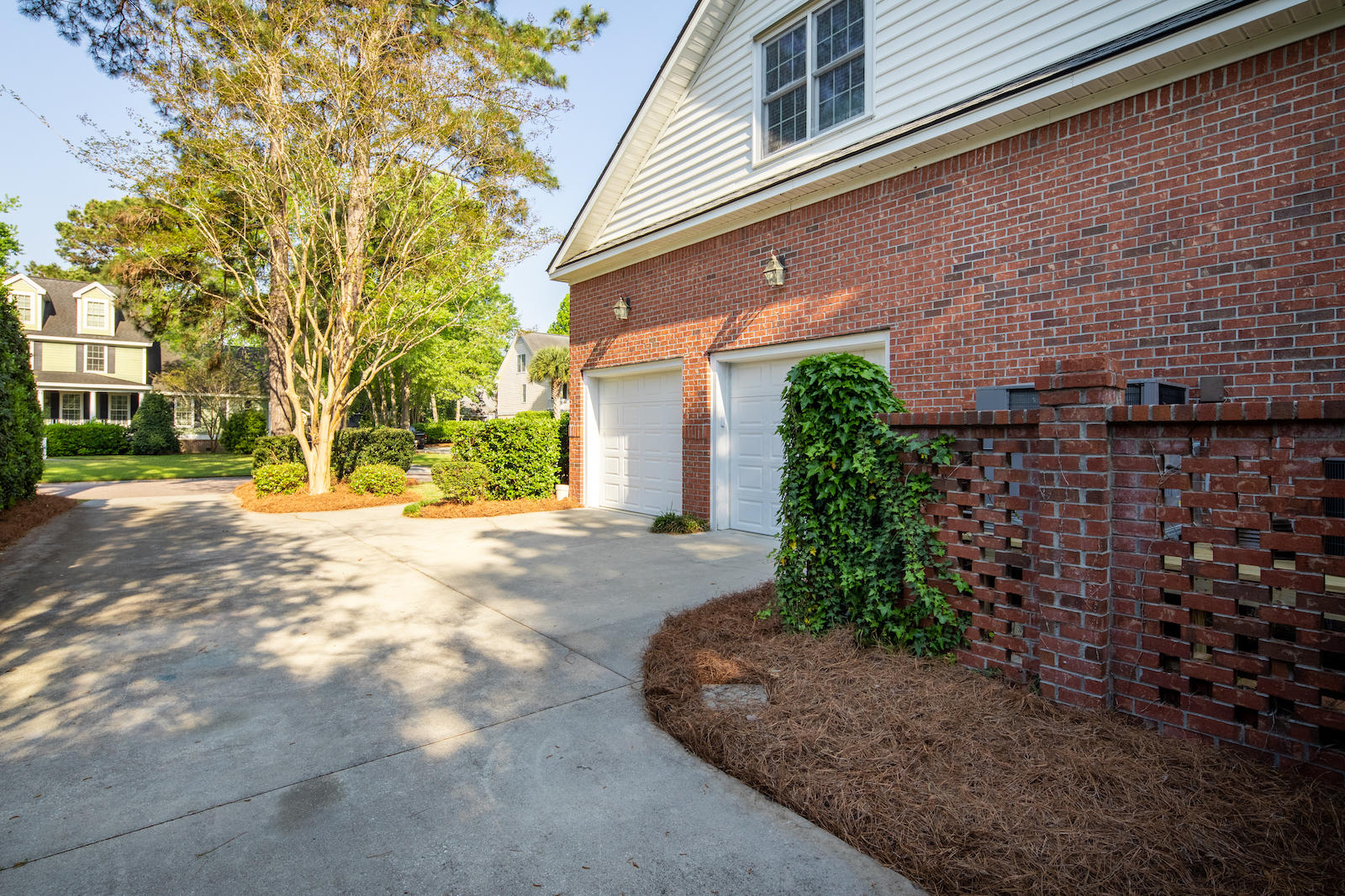 Stiles Point Plantation Homes For Sale - 742 Whispering Marsh, Charleston, SC - 6