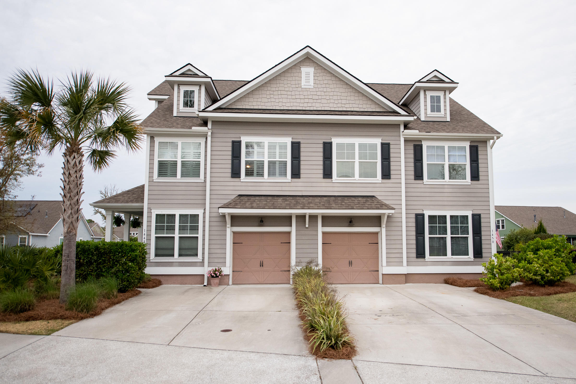 1448 Red Tide Road Mount Pleasant, SC 29466