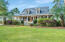 8727 Middleton Point Lane, Edisto Island, SC 29438