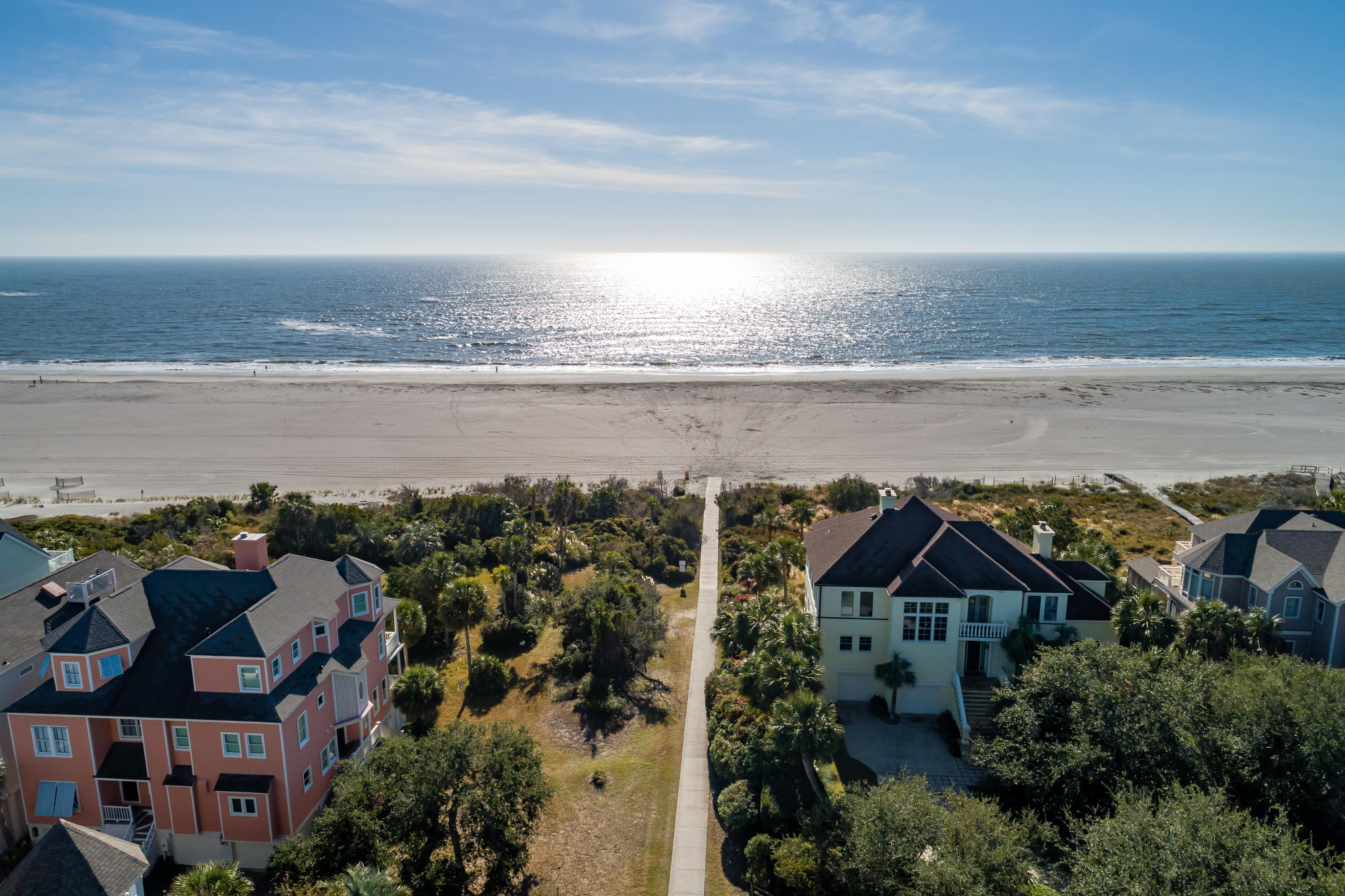 Wild Dunes Homes For Sale - 5804 Palmetto, Isle of Palms, SC - 13