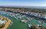 Rent boats, jet skiis, paddle boards, kayaks, etc. at the Isle of Palms Marina.