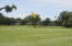 Home to two 18 hole Tom Fazio designed golf courses that include holes directly on the ocean and intercoastal waterway.