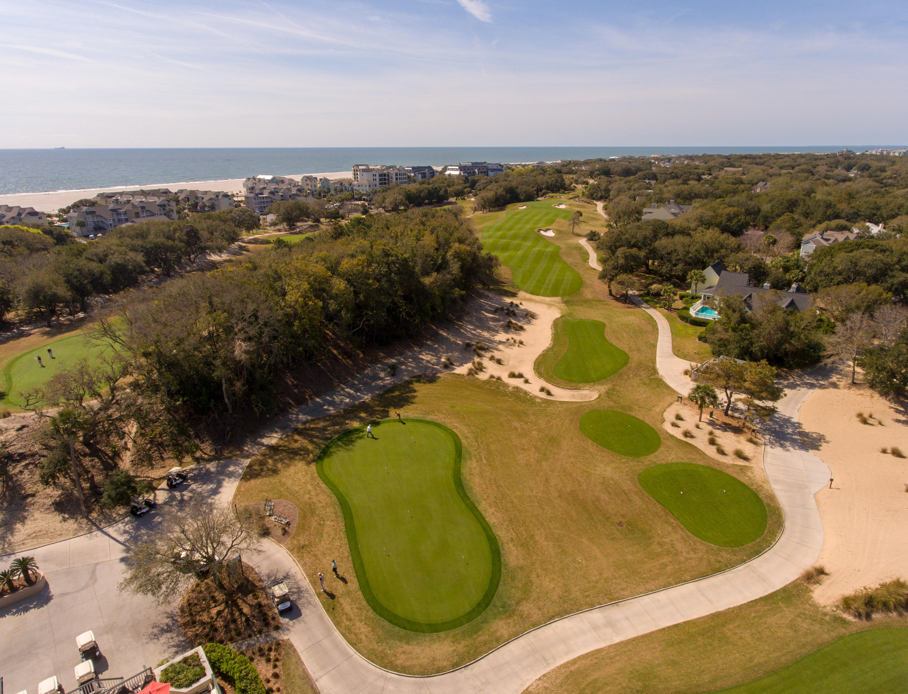 Wild Dunes Homes For Sale - 5804 Palmetto, Isle of Palms, SC - 32