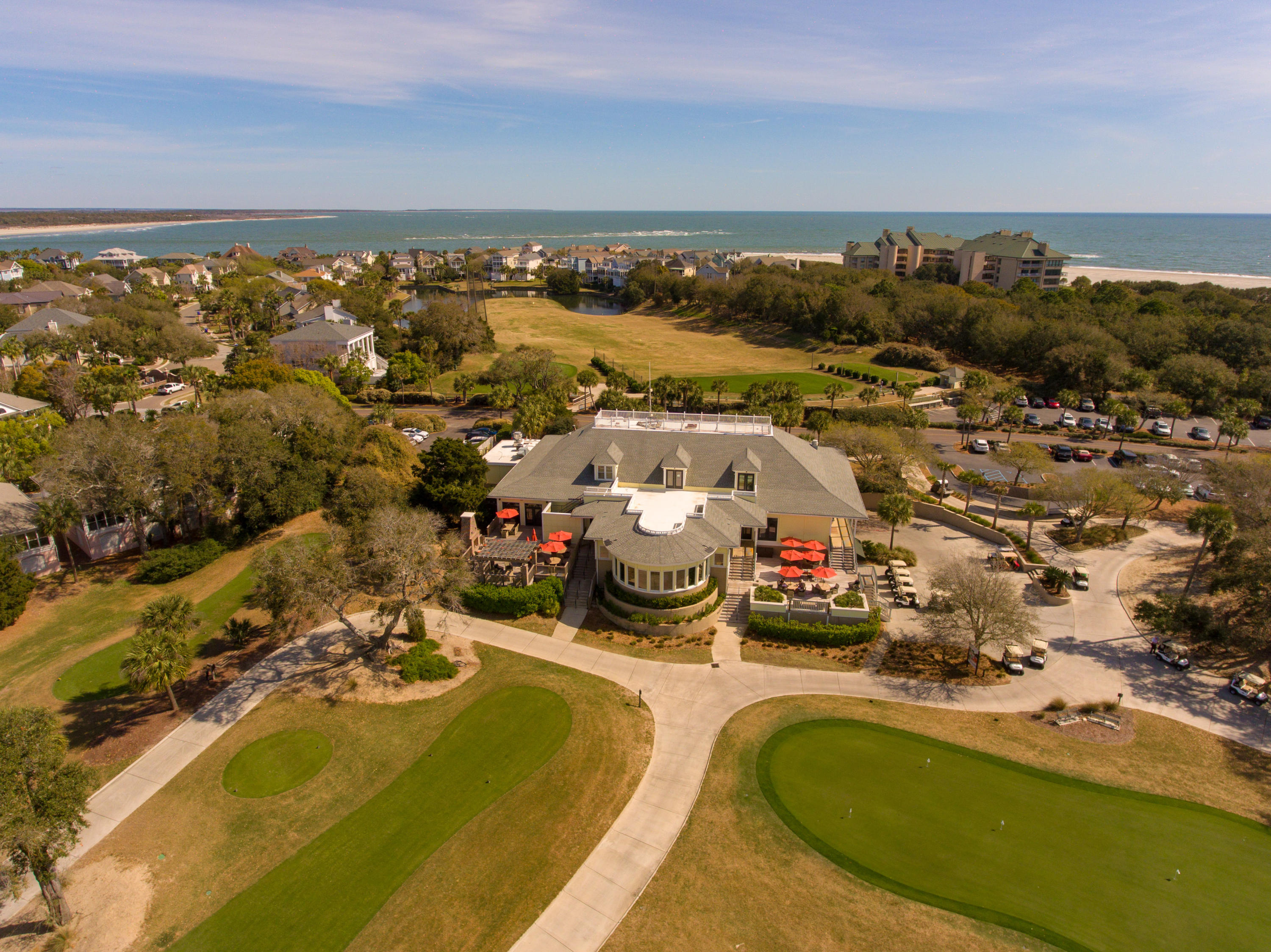 Wild Dunes Homes For Sale - 5804 Palmetto, Isle of Palms, SC - 33