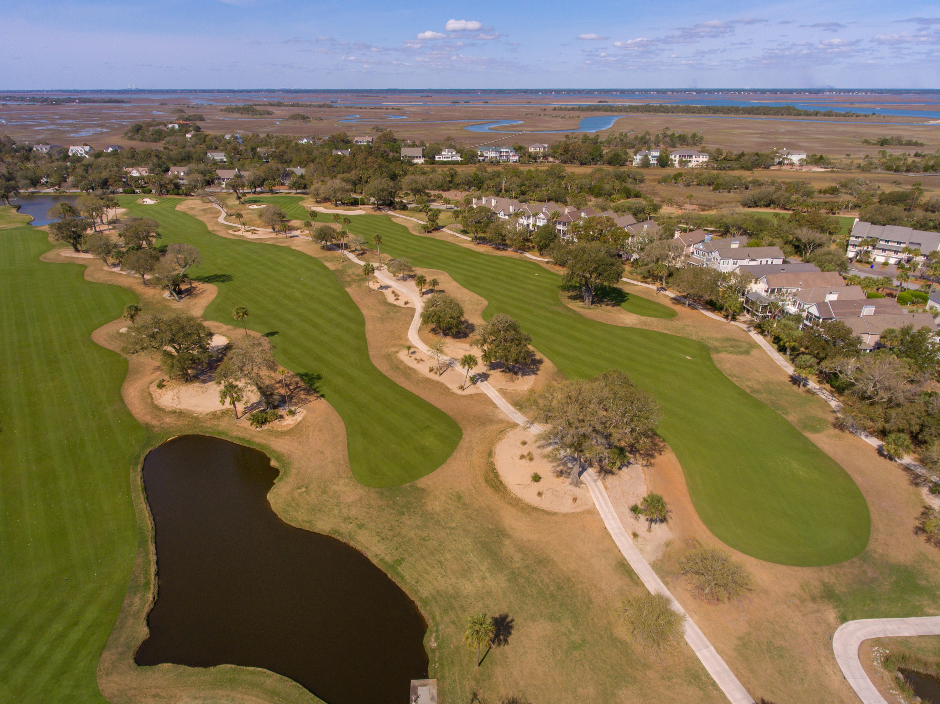 Wild Dunes Homes For Sale - 5804 Palmetto, Isle of Palms, SC - 34