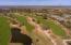 """One of America's Best Resort Golf Courses"" - Golfweek Magazine."