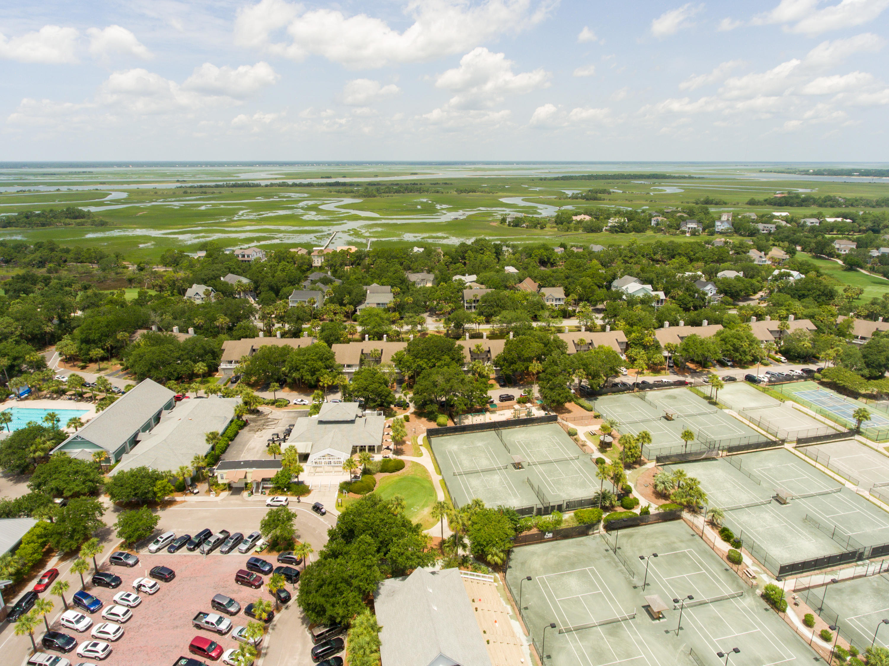 Wild Dunes Homes For Sale - 5804 Palmetto, Isle of Palms, SC - 28