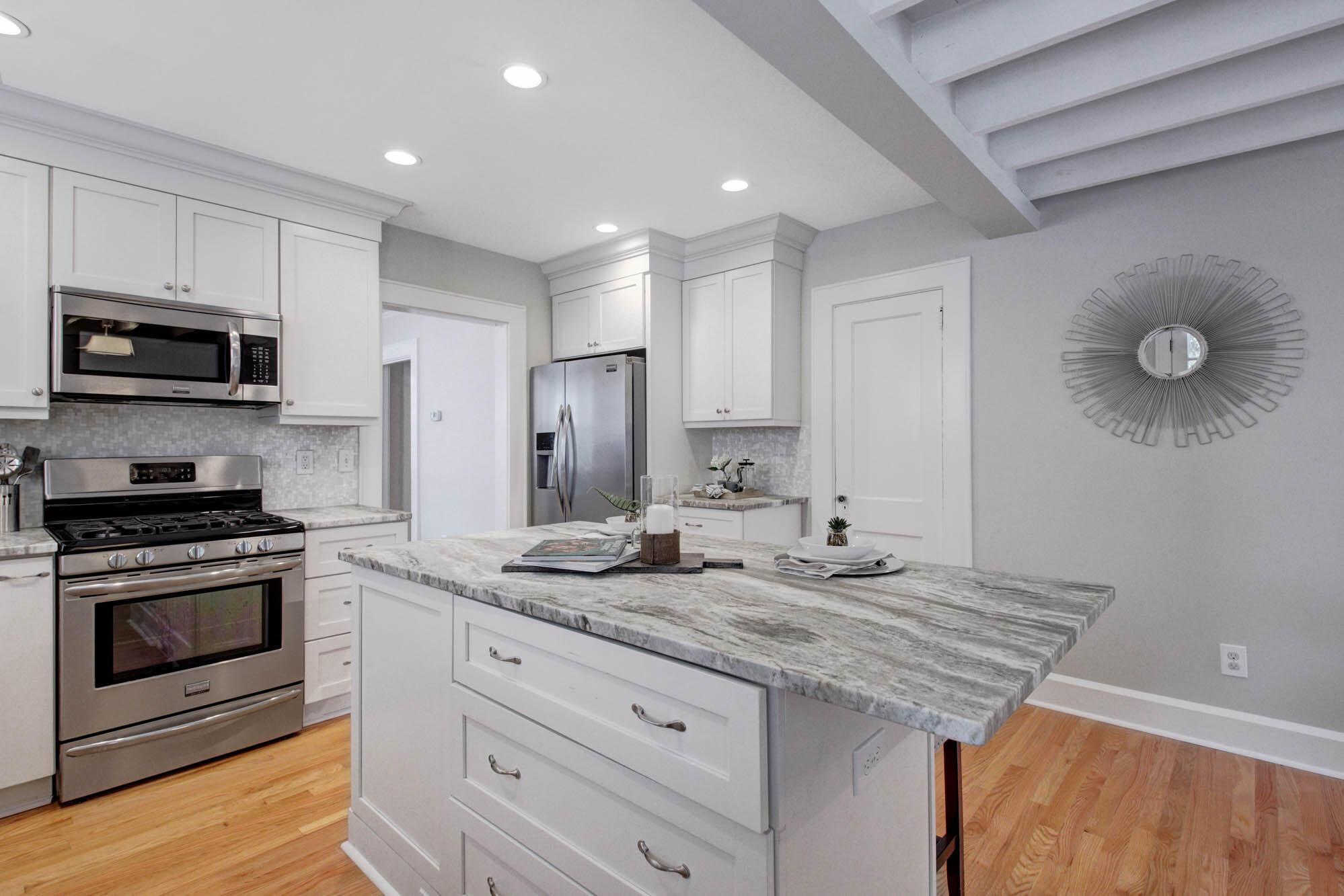 Avondale Homes For Sale - 57 Avondale, Charleston, SC - 19