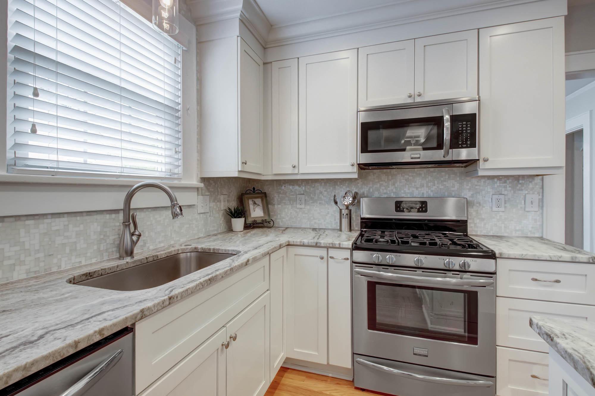 Avondale Homes For Sale - 57 Avondale, Charleston, SC - 21