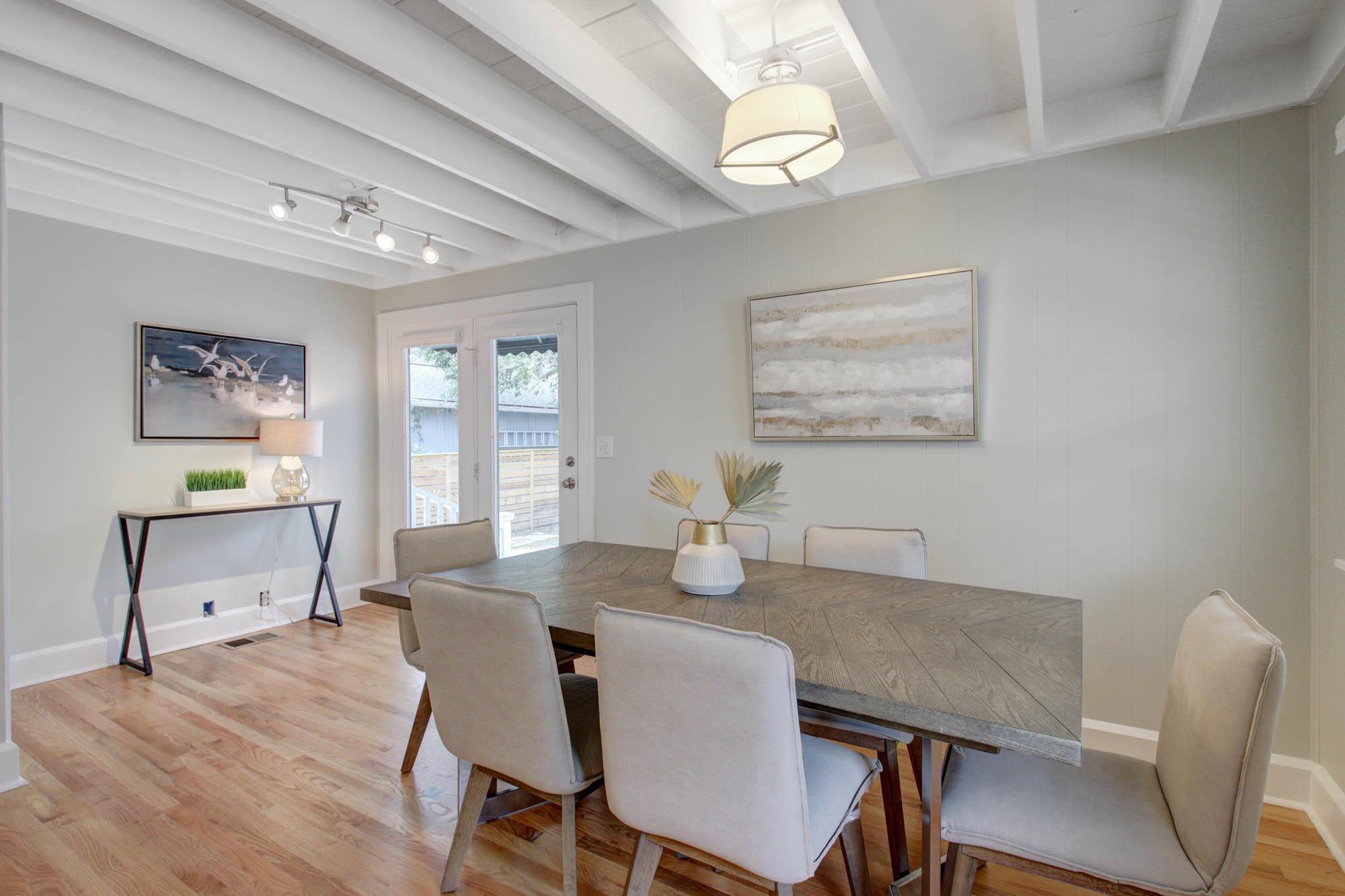 Avondale Homes For Sale - 57 Avondale, Charleston, SC - 20