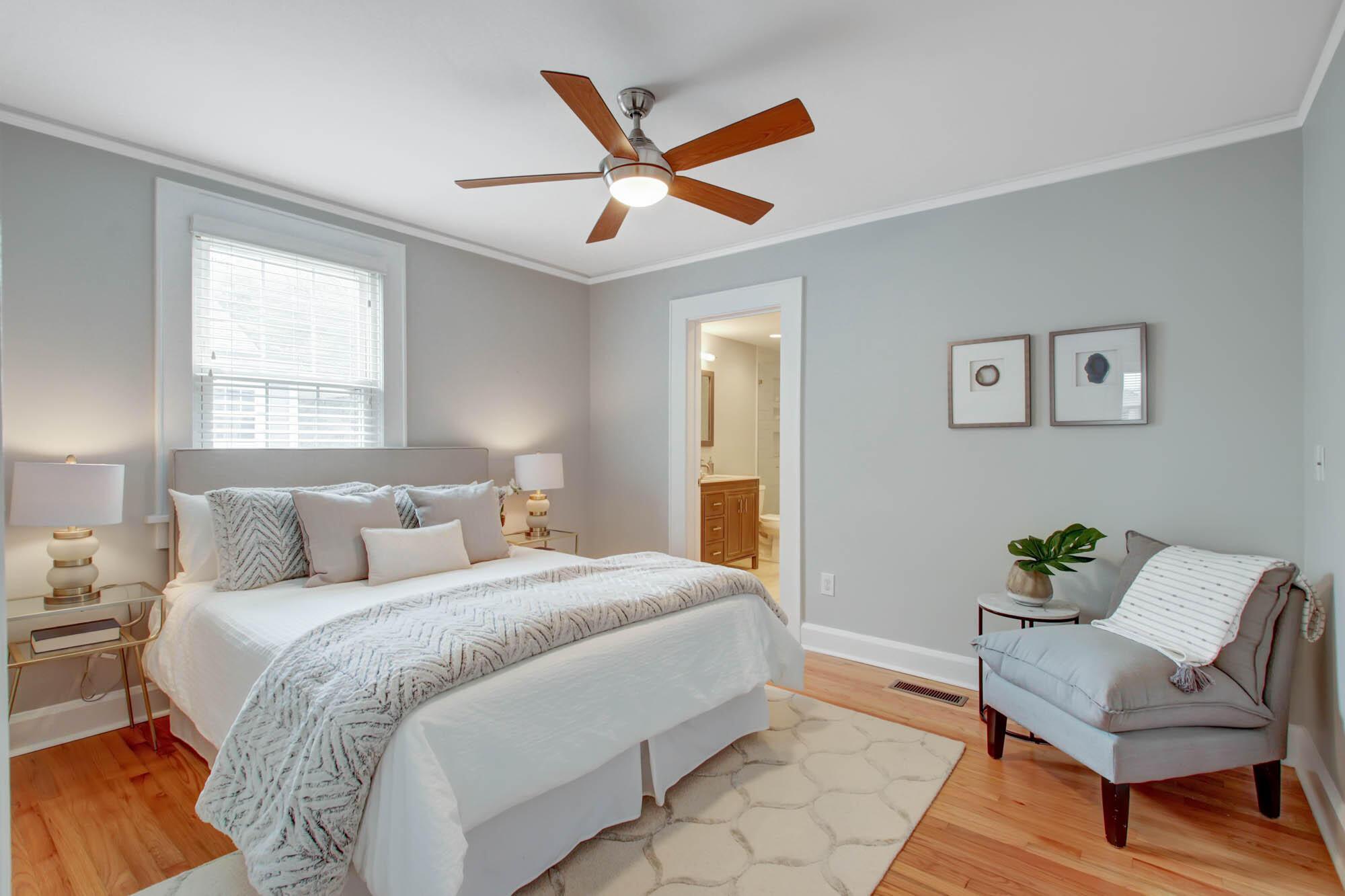 Avondale Homes For Sale - 57 Avondale, Charleston, SC - 7