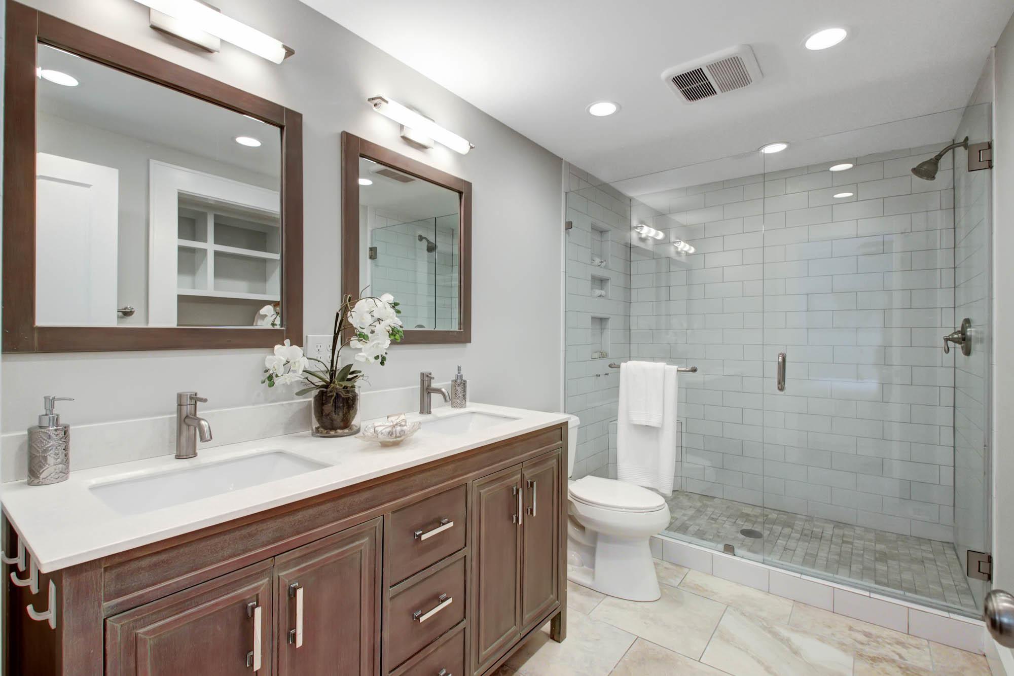 Avondale Homes For Sale - 57 Avondale, Charleston, SC - 8