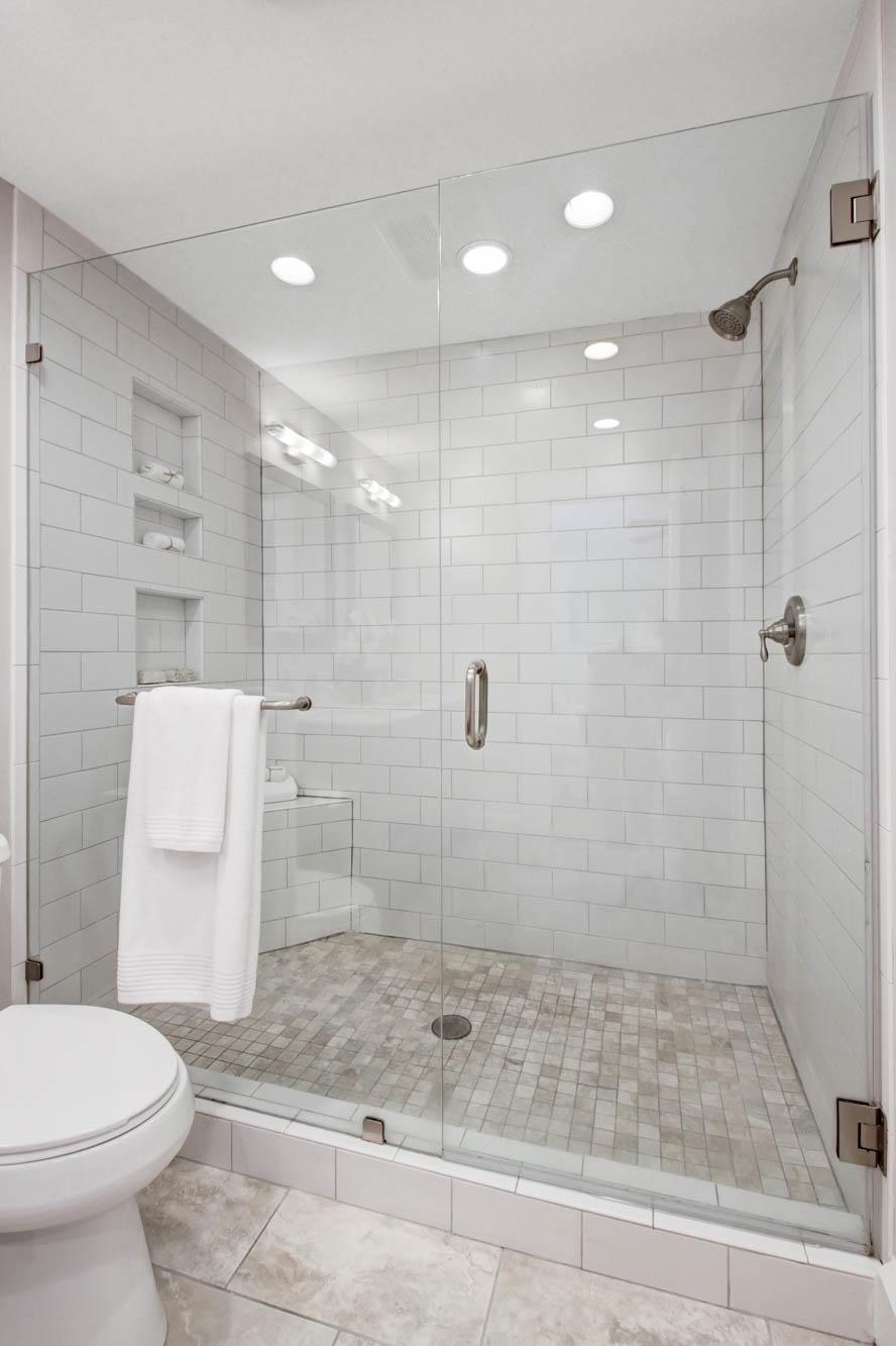 Avondale Homes For Sale - 57 Avondale, Charleston, SC - 16