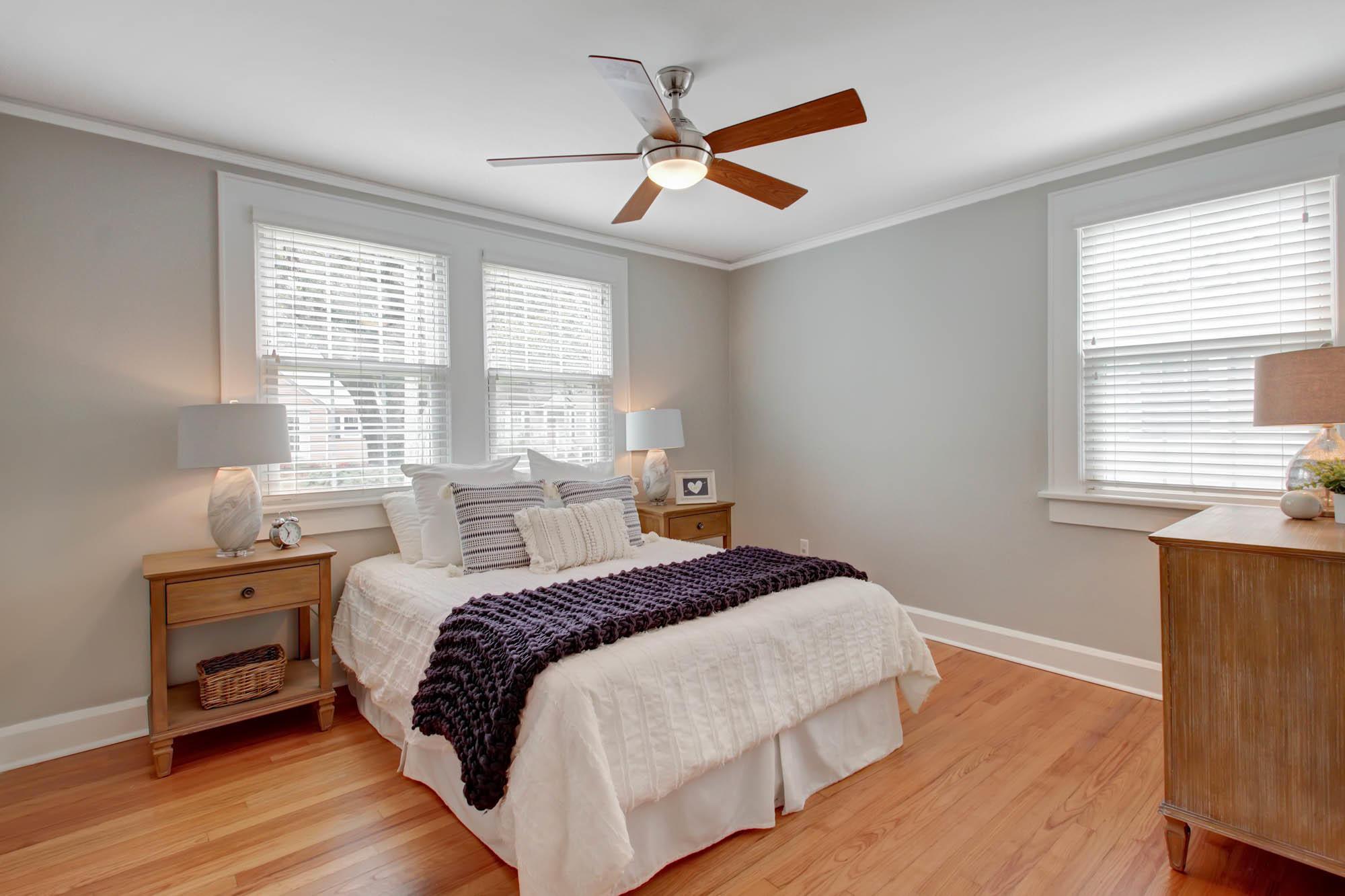 Avondale Homes For Sale - 57 Avondale, Charleston, SC - 13