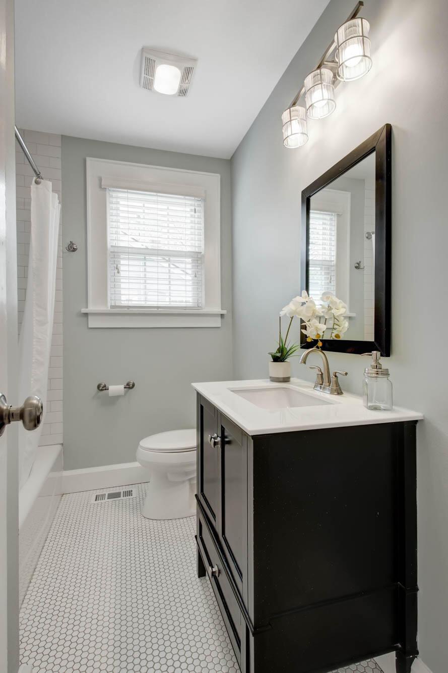 Avondale Homes For Sale - 57 Avondale, Charleston, SC - 14