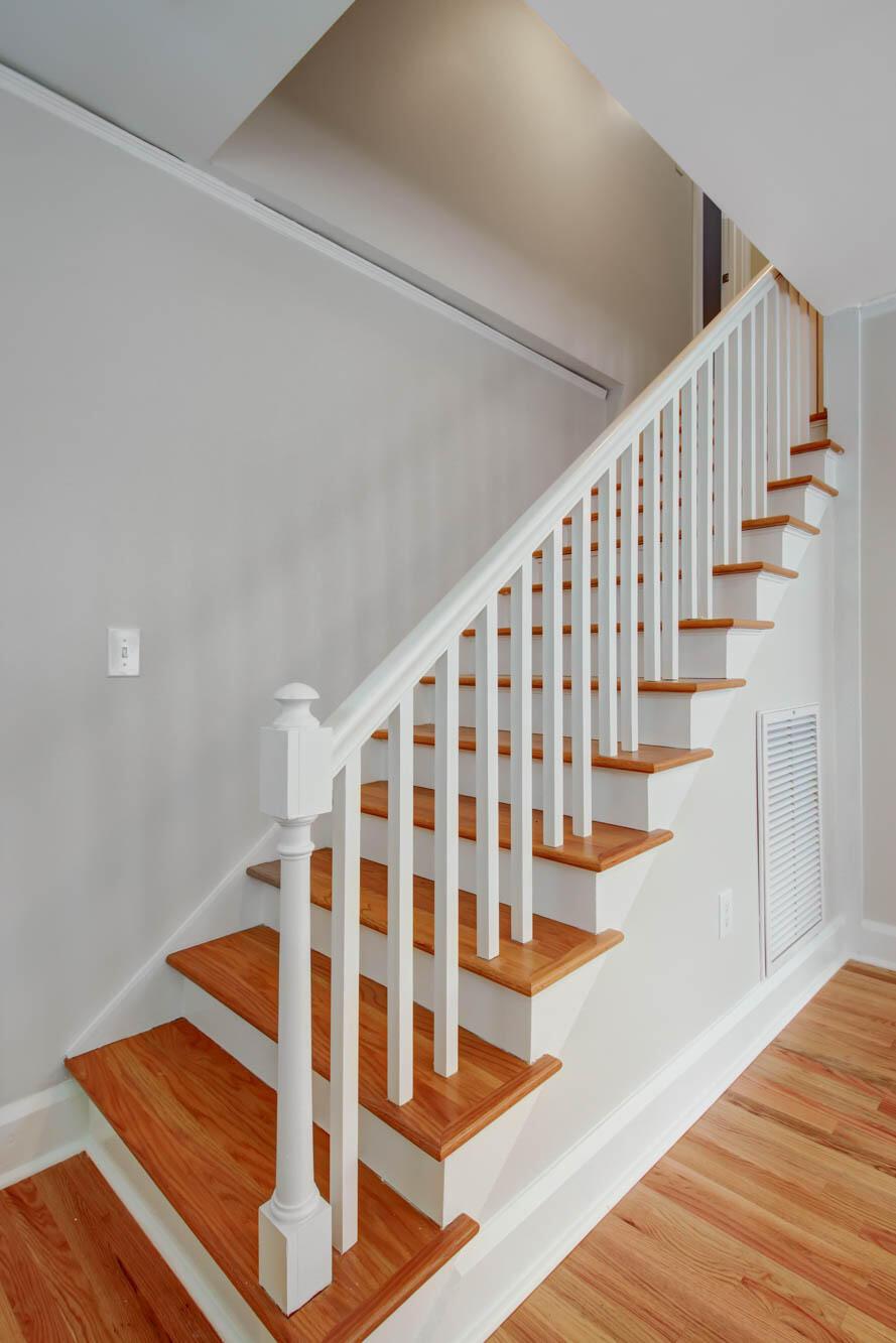 Avondale Homes For Sale - 57 Avondale, Charleston, SC - 12
