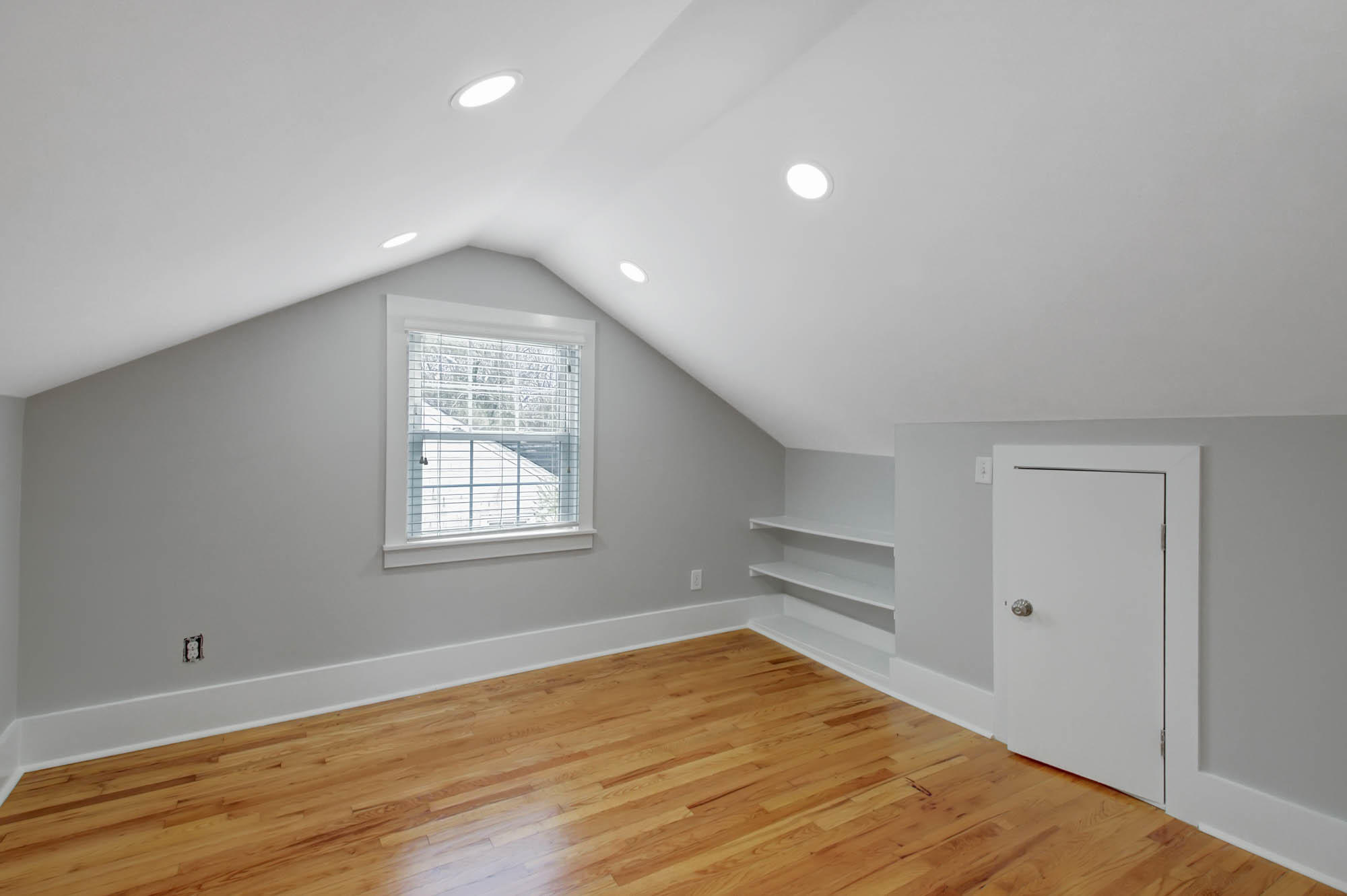 Avondale Homes For Sale - 57 Avondale, Charleston, SC - 11