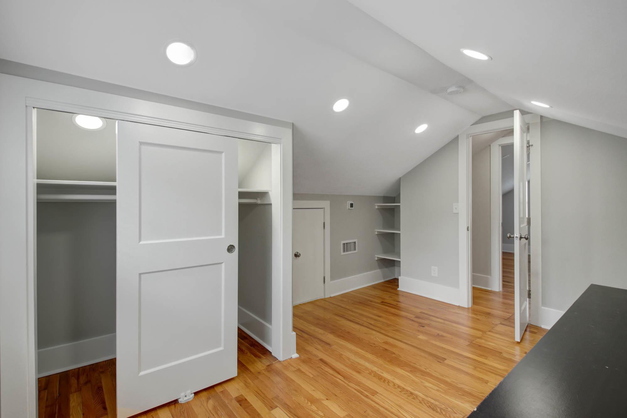 Avondale Homes For Sale - 57 Avondale, Charleston, SC - 10