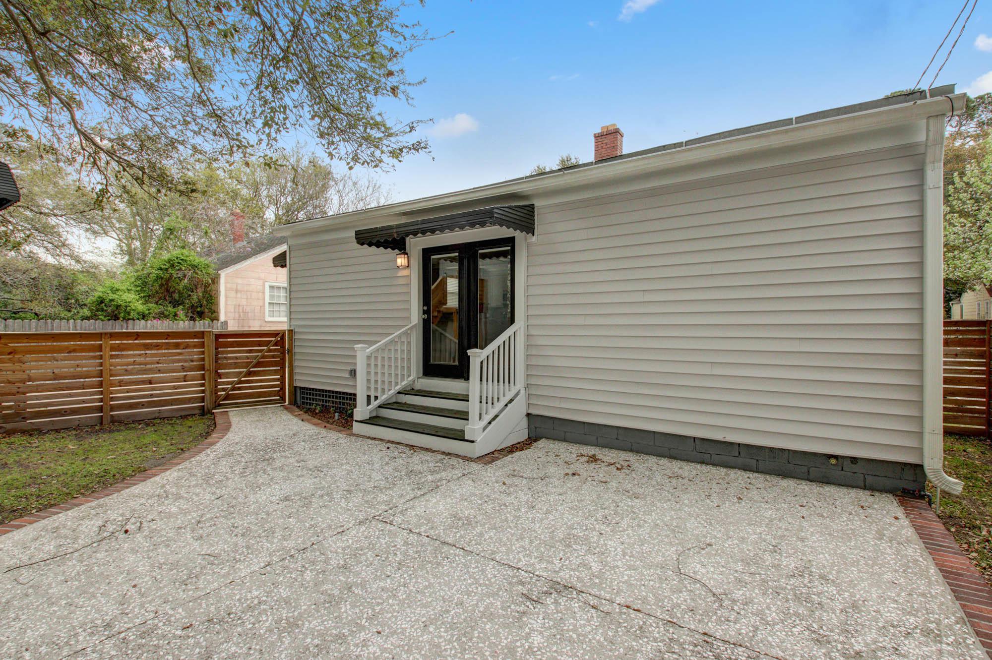 Avondale Homes For Sale - 57 Avondale, Charleston, SC - 5