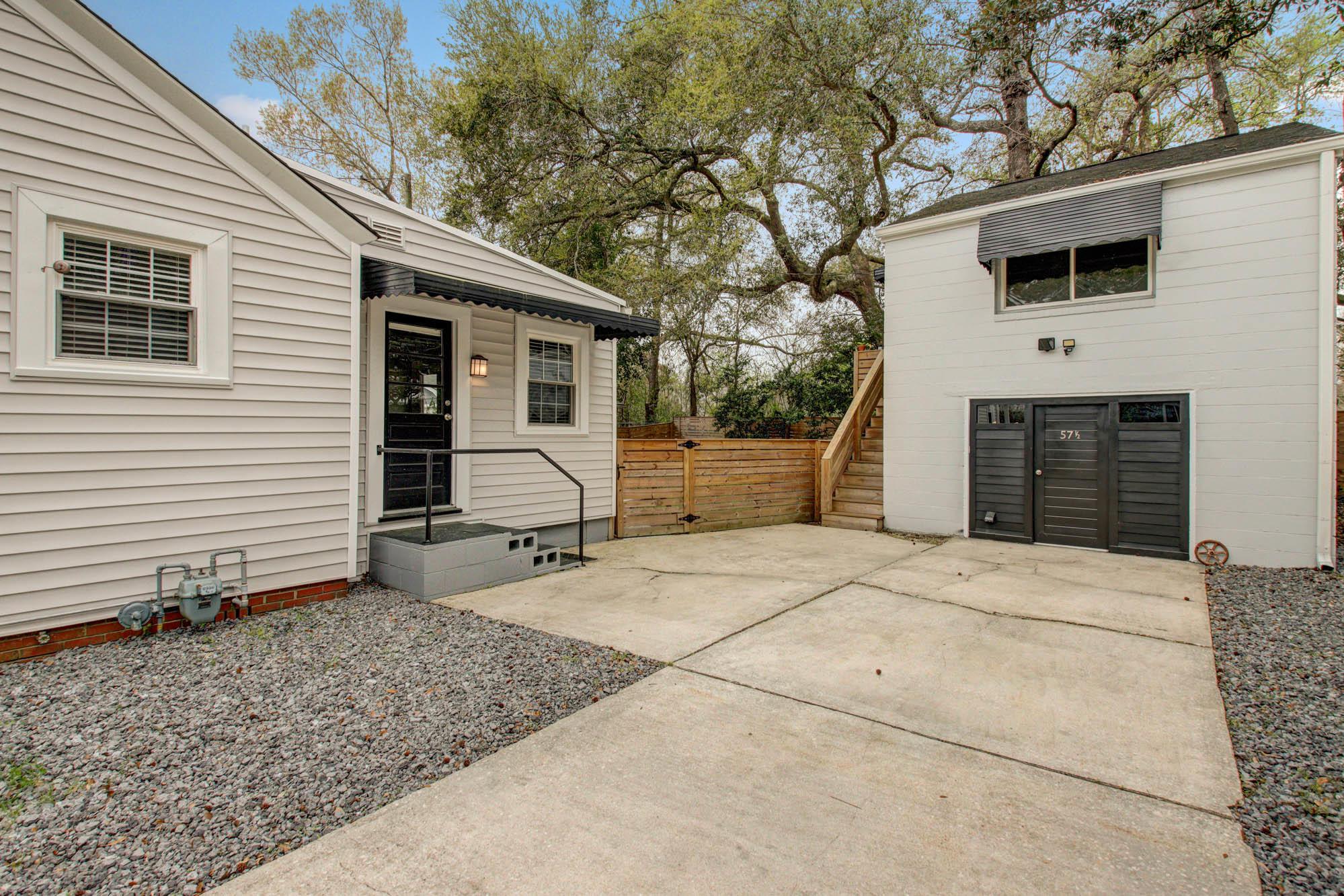 Avondale Homes For Sale - 57 Avondale, Charleston, SC - 6