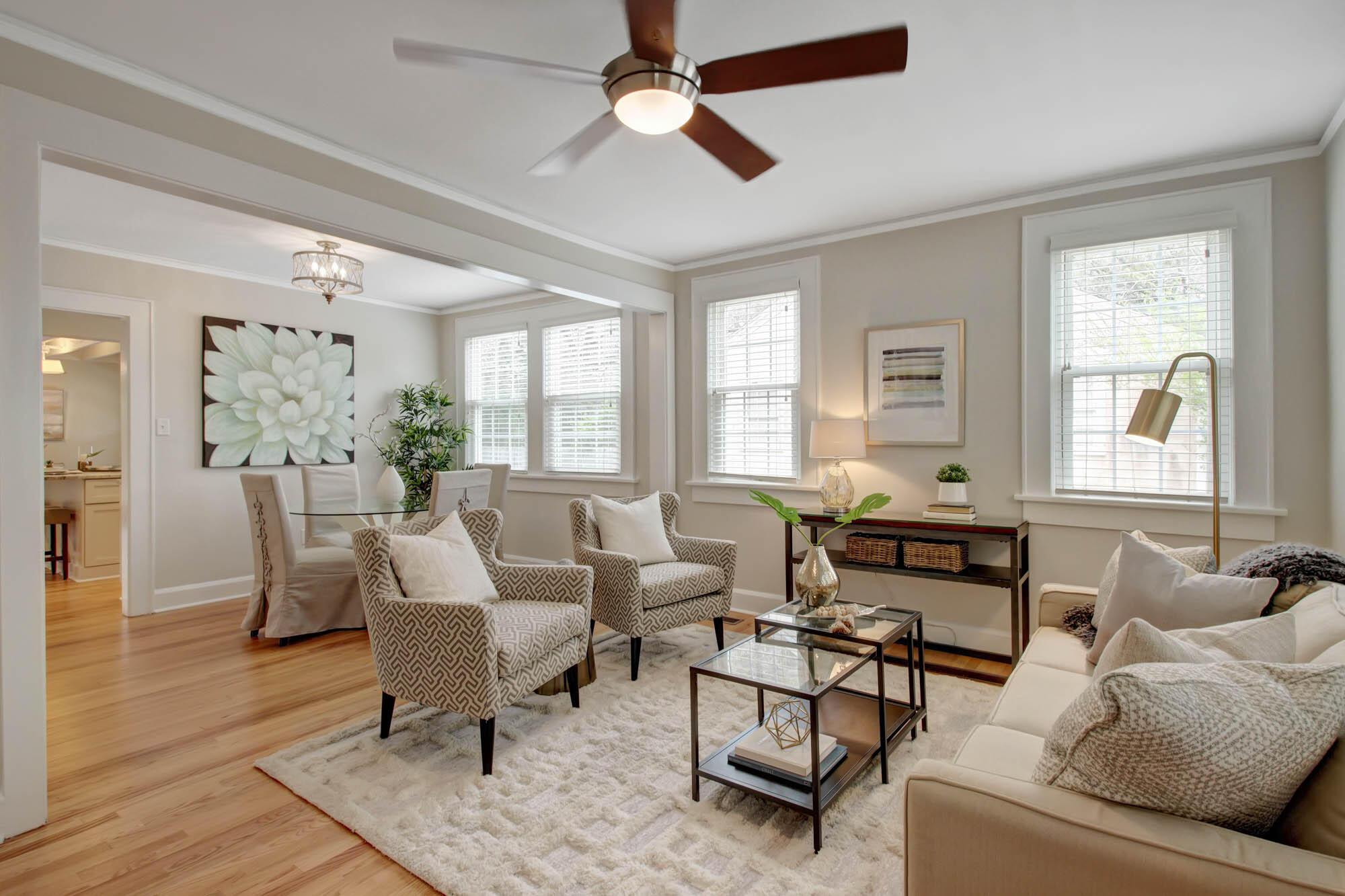 Avondale Homes For Sale - 57 Avondale, Charleston, SC - 25