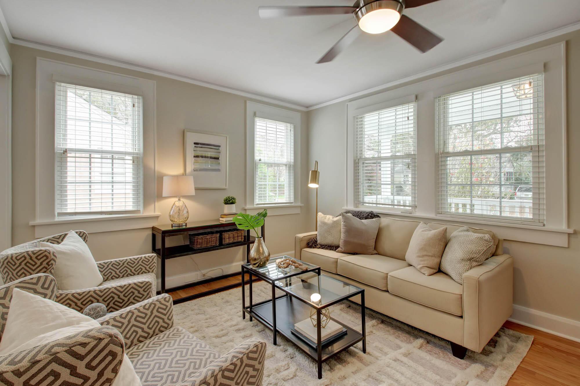 Avondale Homes For Sale - 57 Avondale, Charleston, SC - 24