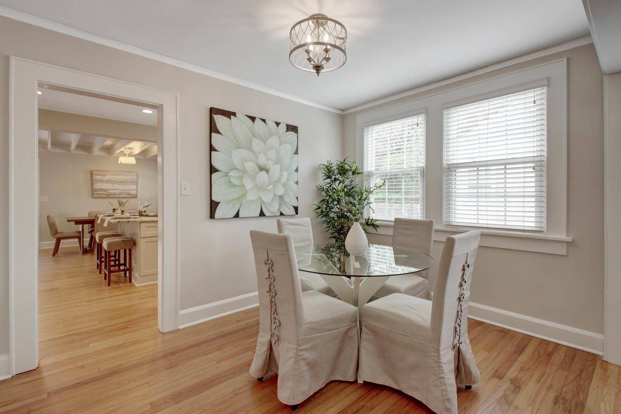 Avondale Homes For Sale - 57 Avondale, Charleston, SC - 23