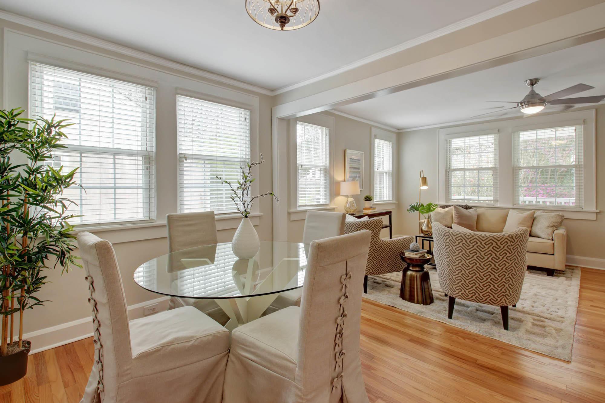 Avondale Homes For Sale - 57 Avondale, Charleston, SC - 22