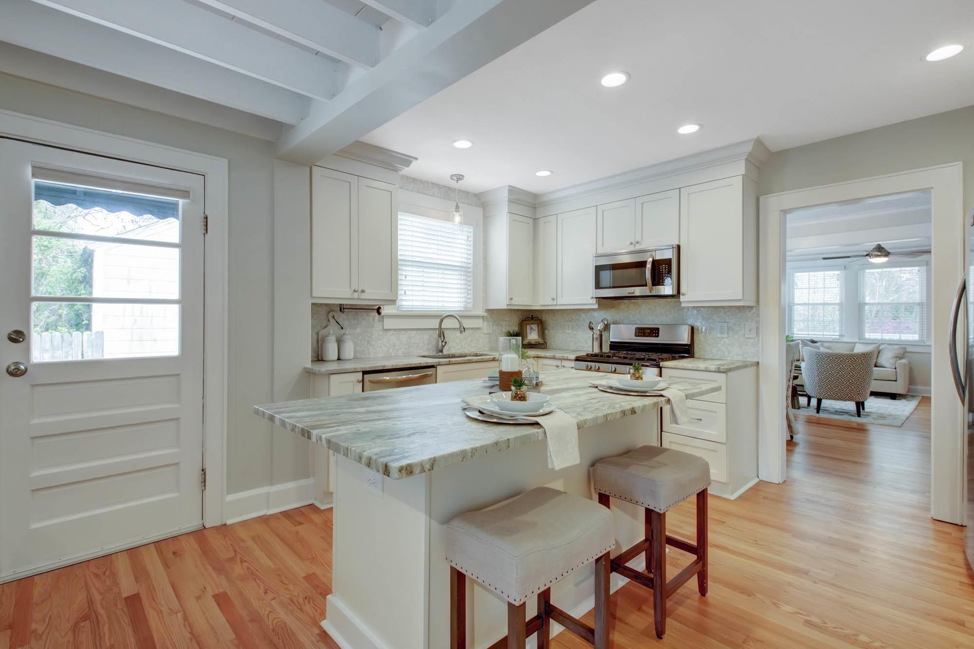 Avondale Homes For Sale - 57 Avondale, Charleston, SC - 18