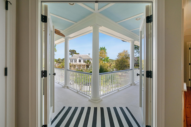 Park West Homes For Sale - 2249 Beckenham, Mount Pleasant, SC - 34