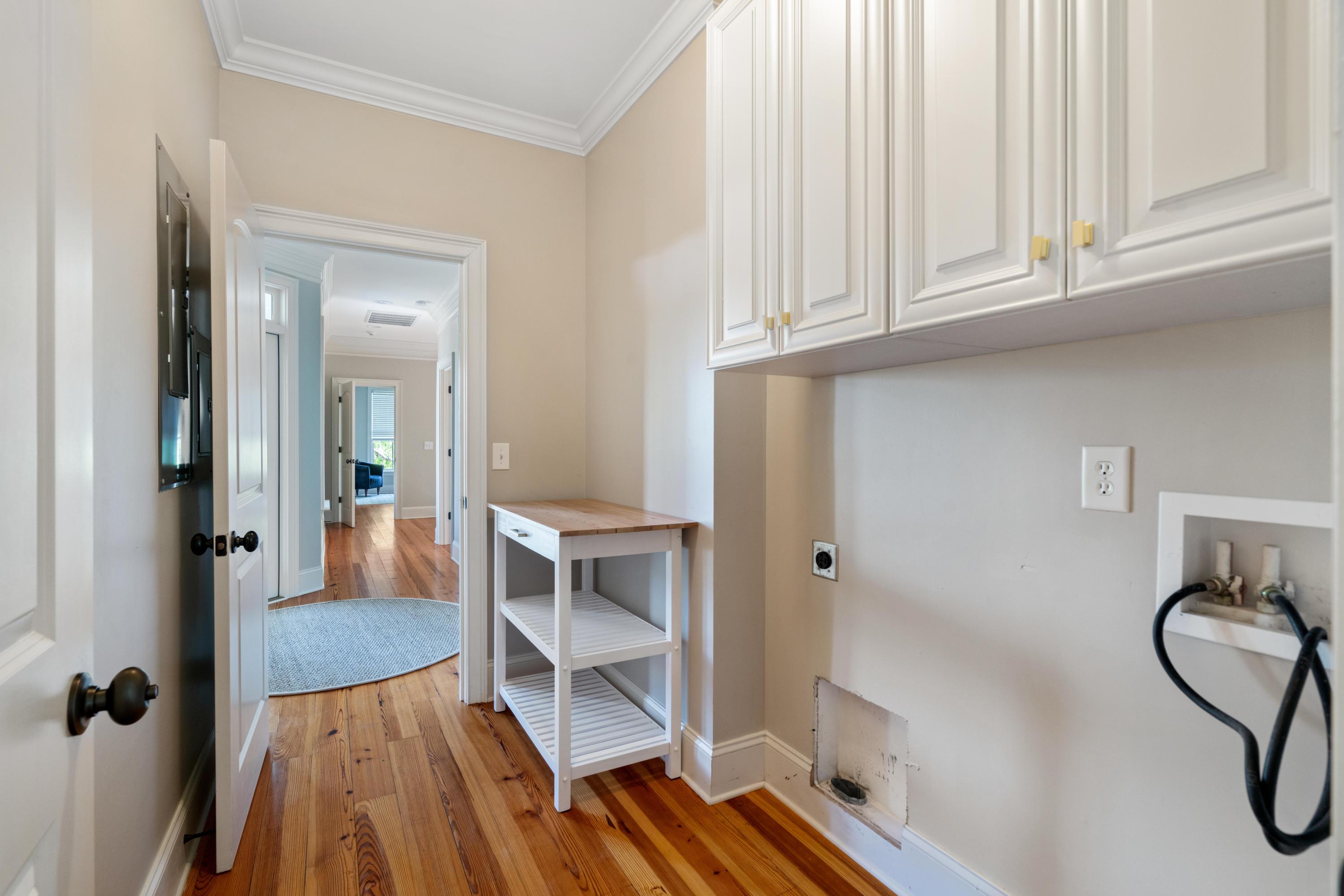 Park West Homes For Sale - 2249 Beckenham, Mount Pleasant, SC - 20