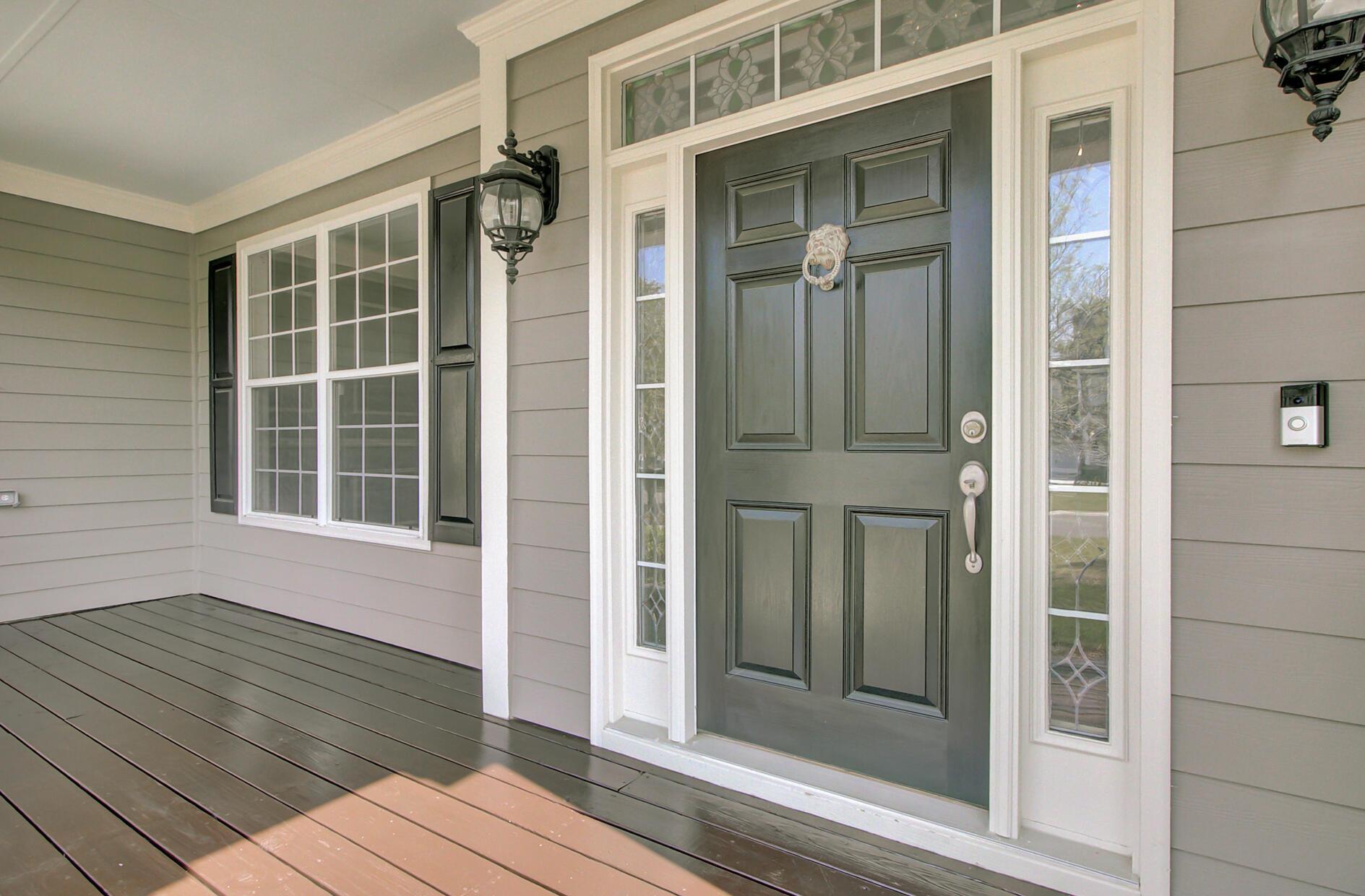 Marsh Cove Homes For Sale - 2928 Riverwood, Mount Pleasant, SC - 21