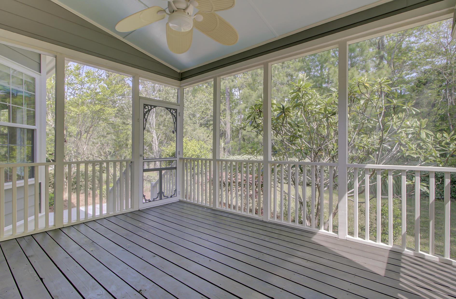 Marsh Cove Homes For Sale - 2928 Riverwood, Mount Pleasant, SC - 6