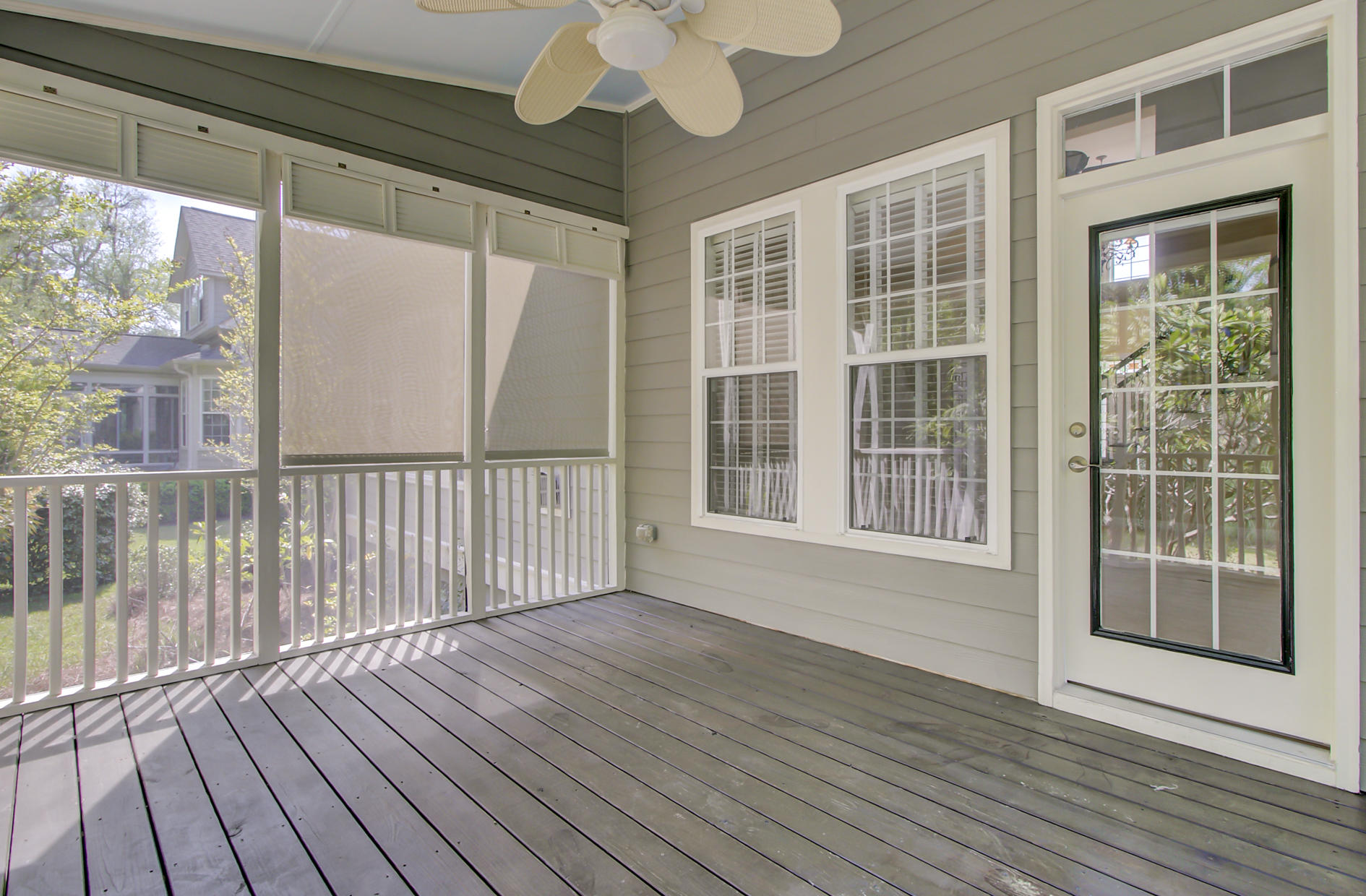 Marsh Cove Homes For Sale - 2928 Riverwood, Mount Pleasant, SC - 5
