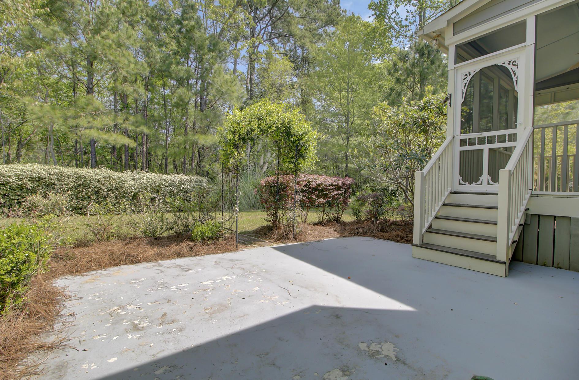 Marsh Cove Homes For Sale - 2928 Riverwood, Mount Pleasant, SC - 3