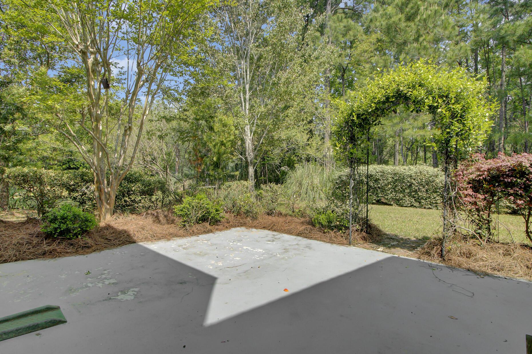 Marsh Cove Homes For Sale - 2928 Riverwood, Mount Pleasant, SC - 4