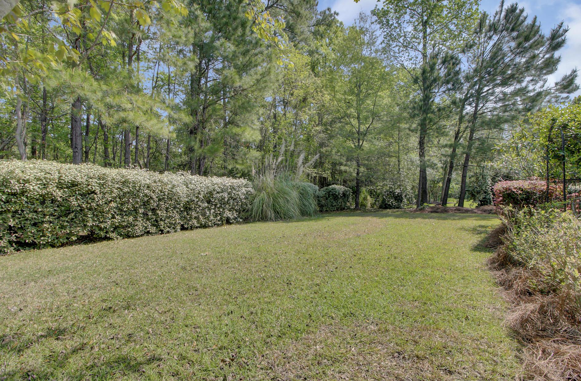 Marsh Cove Homes For Sale - 2928 Riverwood, Mount Pleasant, SC - 1