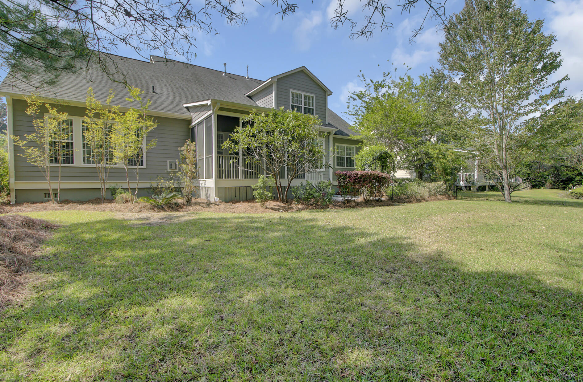 Marsh Cove Homes For Sale - 2928 Riverwood, Mount Pleasant, SC - 0