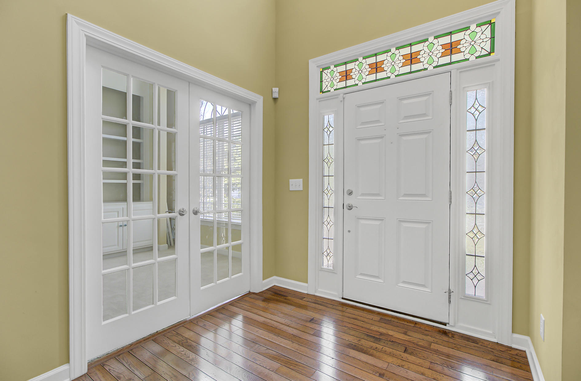 Marsh Cove Homes For Sale - 2928 Riverwood, Mount Pleasant, SC - 20