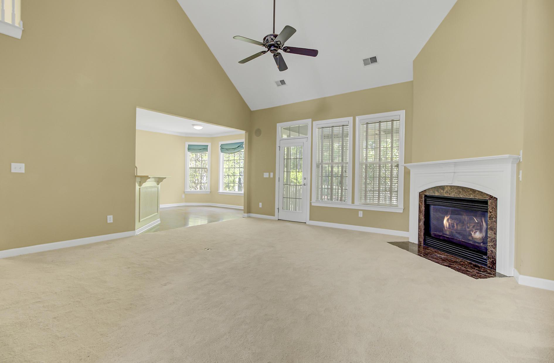 Marsh Cove Homes For Sale - 2928 Riverwood, Mount Pleasant, SC - 45
