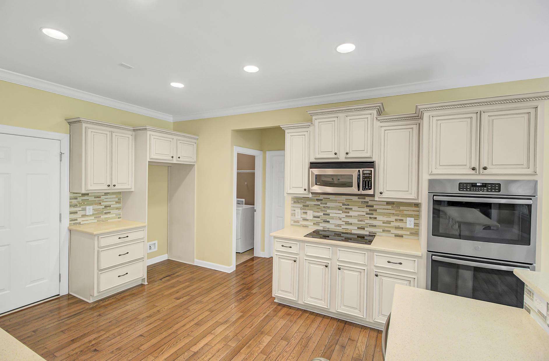 Marsh Cove Homes For Sale - 2928 Riverwood, Mount Pleasant, SC - 41