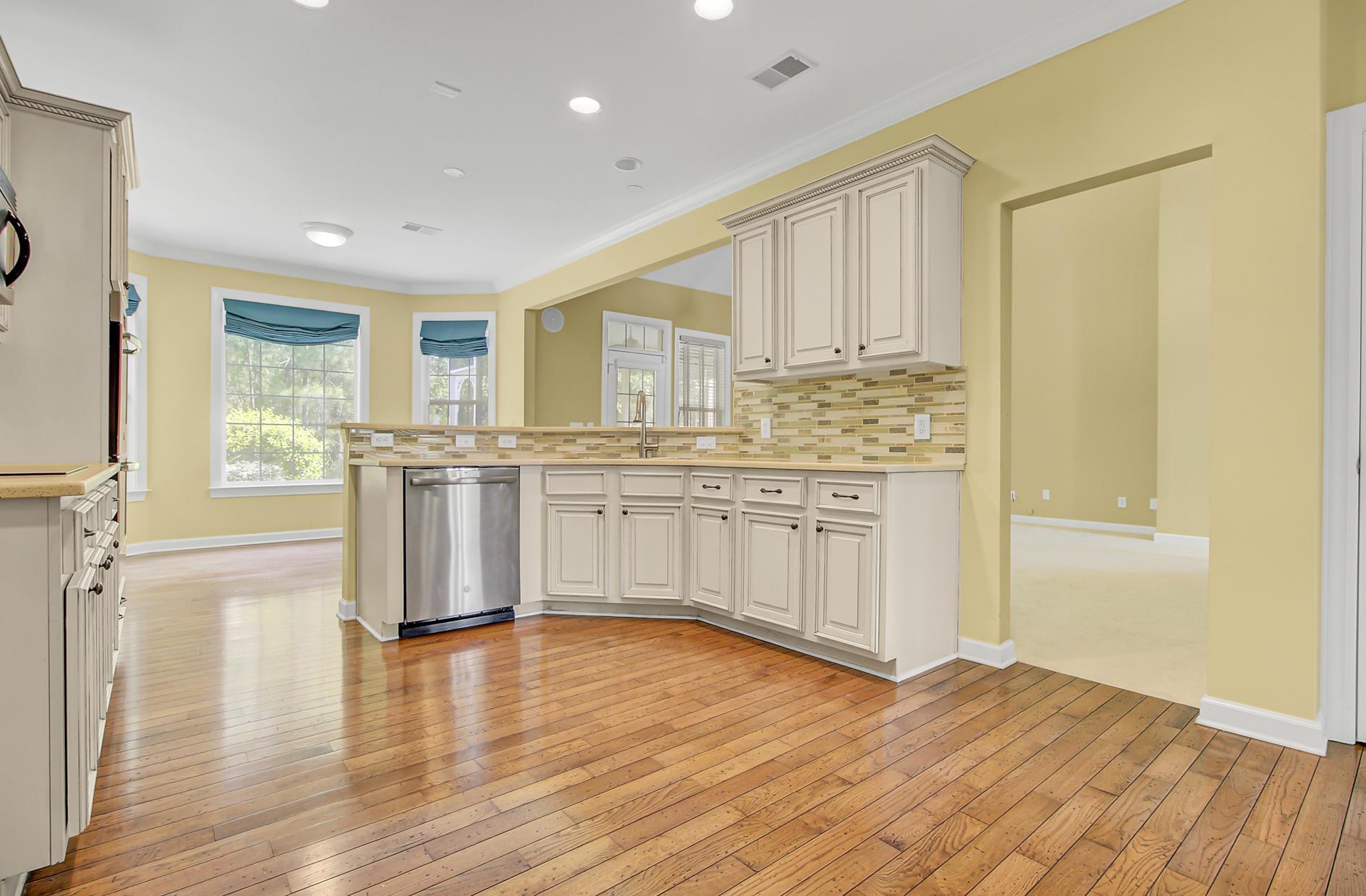 Marsh Cove Homes For Sale - 2928 Riverwood, Mount Pleasant, SC - 40