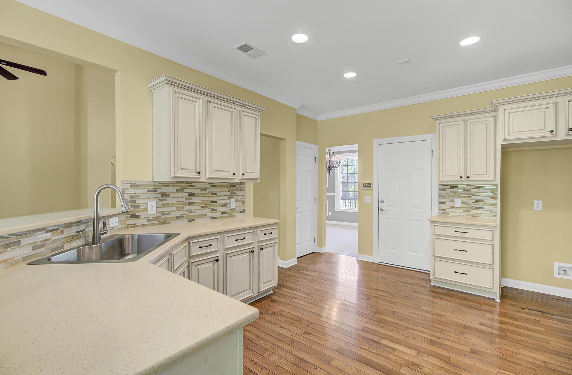 Marsh Cove Homes For Sale - 2928 Riverwood, Mount Pleasant, SC - 39