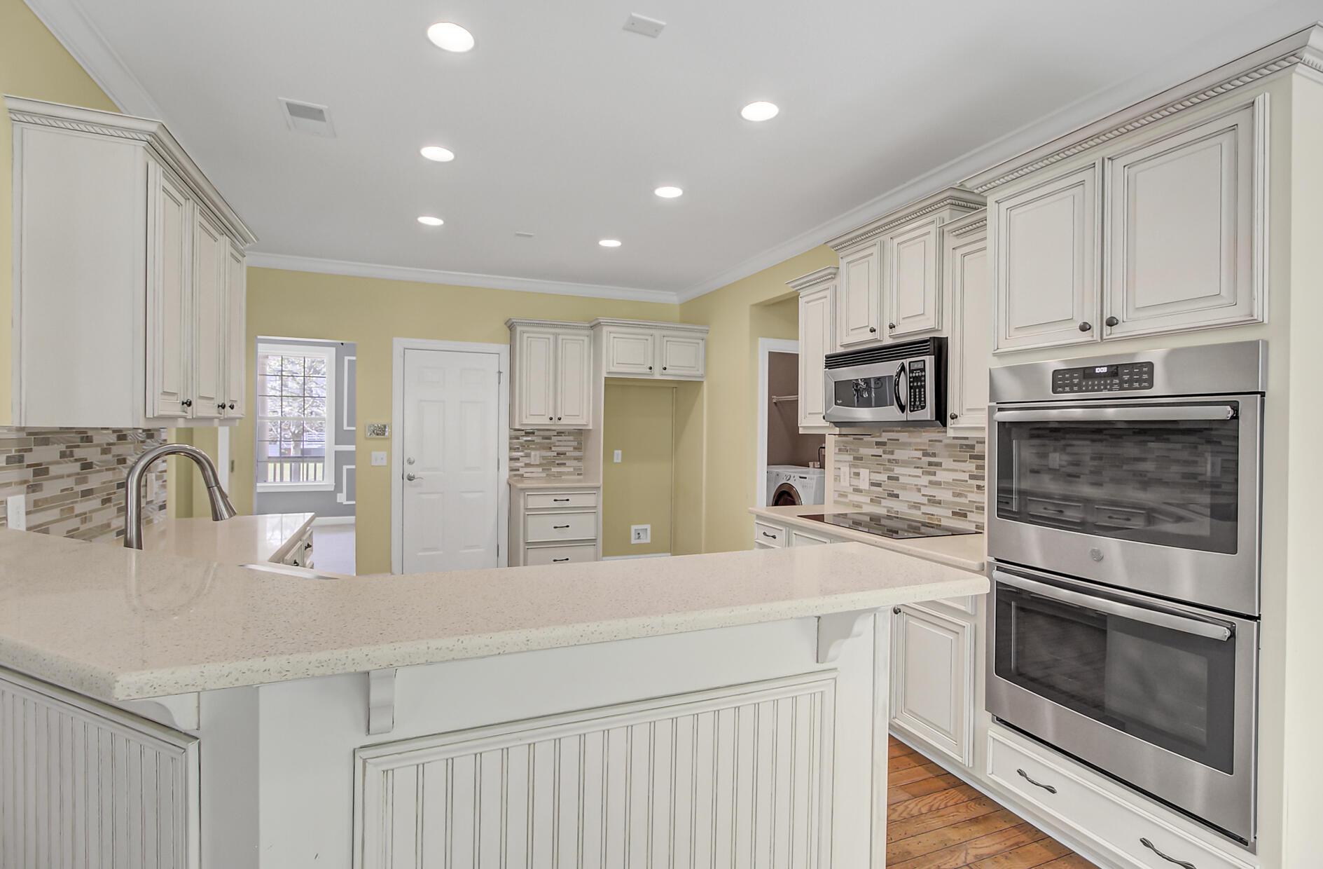 Marsh Cove Homes For Sale - 2928 Riverwood, Mount Pleasant, SC - 37